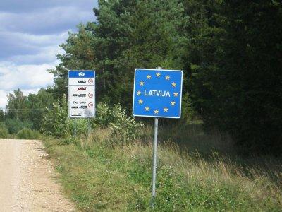 Sienoje su Latvija – didžiausi pajėgumai. Vyriausybė svarsto imtis dar griežtesnių priemonių