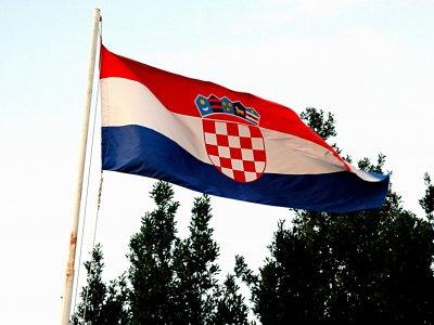 Chaosas prie Kroatijos sienų. Netrukus beveik visi atvykę į šalį, turės būti karantine