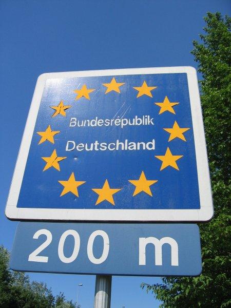 Corona-Kabinett beschließt Quarantäne für Reiserückkehrer nach Deutschland