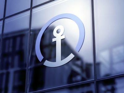 Kuehne+Nagel chce poprawić rentowność. Sprzedaje część biznesu w Wielkiej Brytanii