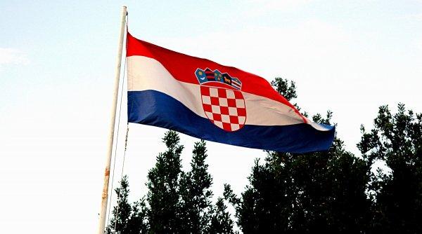 Chaos na chorwackich granicach. Niebawem niemal każdy po wjeździe do kraju będzie musiał zostać podd