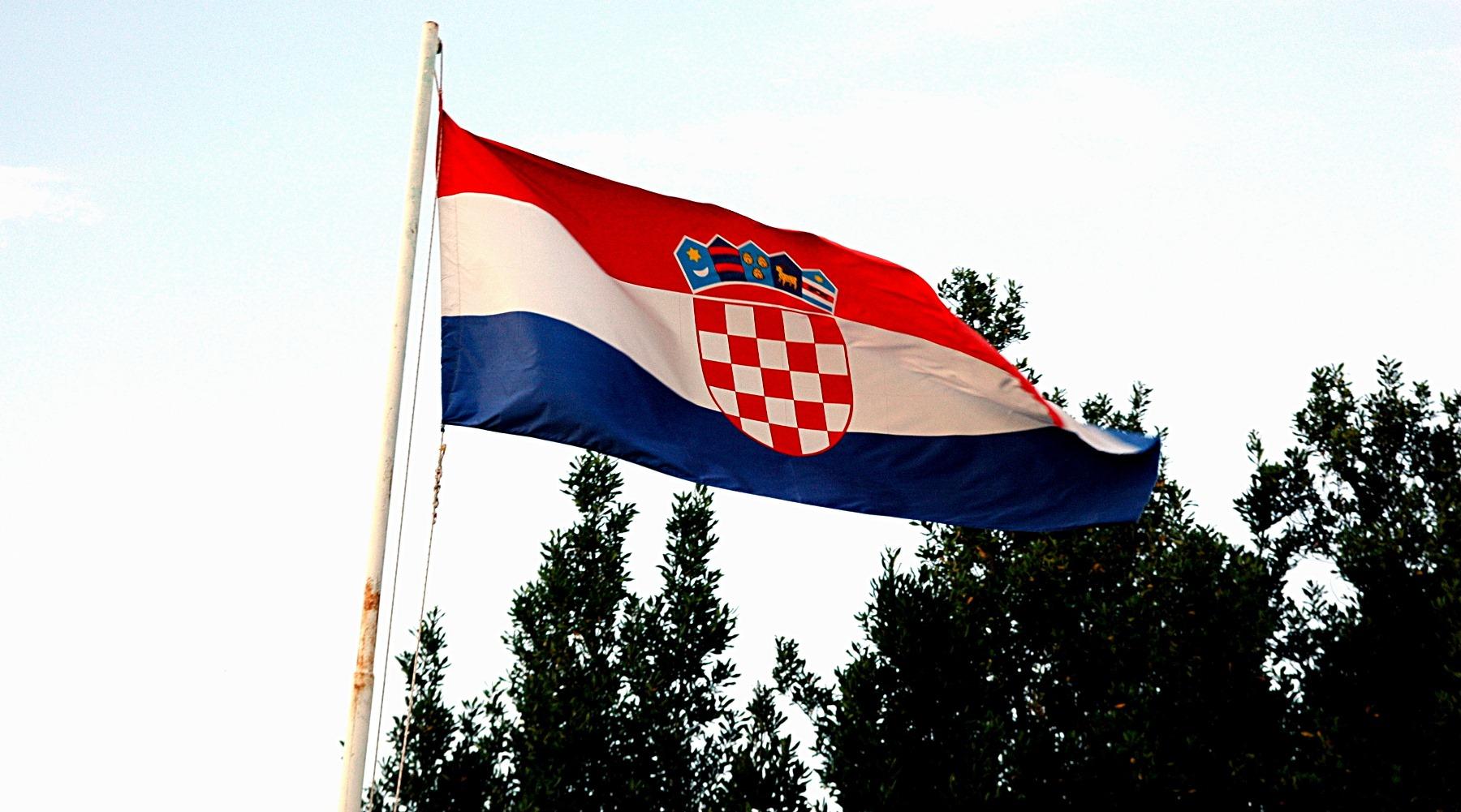 Chaos na chorwackich granicach. Niebawem niemal każdy po wjeździe do kraju będzie musiał zostać poddany kwarantannie