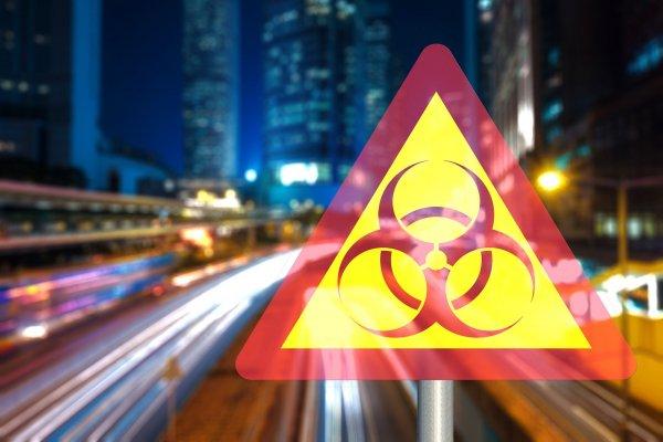 Очередные ограничения в Европе в связи с пандемией коронавируса. Проверьте, какие из них касаются тр