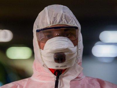 Koronavírus: egész Olaszország mostantól egy karanténzóna. Több európai határátkelőhelyen egészségügyi ellenőrzés