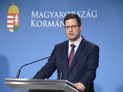 Vészhelyzet: visszaállítják a szlovén és az osztrák határon az ellenőrzést