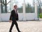 ULTIMA ORĂ: Ministerul Transporturilor din Germania retrage decizia privind derogările de la normele de cabotaj
