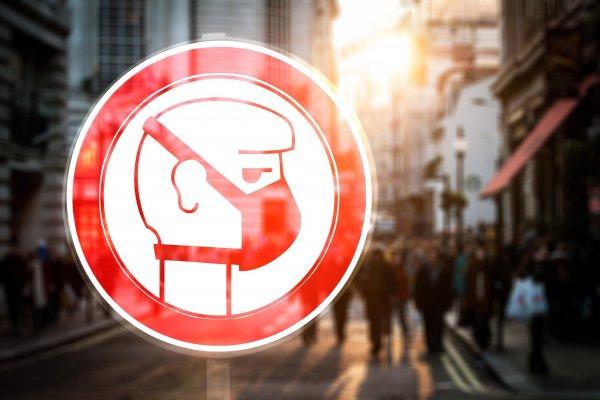 Spain: 4 towns under quarantine due to coronavirus