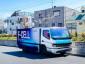 Potężny sojusz promuje wodorowy transport ładunków. W Europie 100 tys. ciężarówek już za 10 lat?