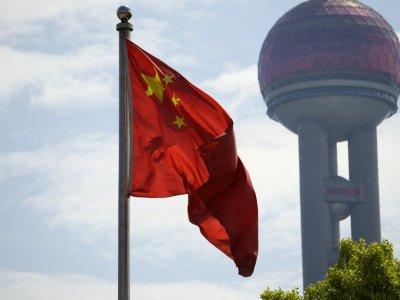 Итальянский логистический оператор запускает автомобильные перевозки в Китай. Это вызвано, в частности, ростом ставок