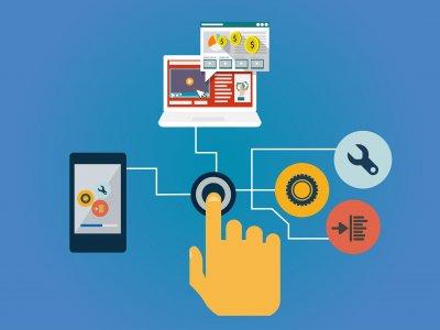 Uodpornij swoją sprzedaż e-commerce na wstrząsy rynkowe [WEBINAR]