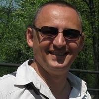 Andrzej Maj
