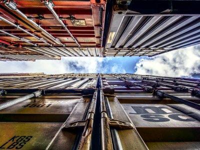 Jakie będzie 2021 r. dla logistyki kontraktowej? Poznaj prognozy ekspertów