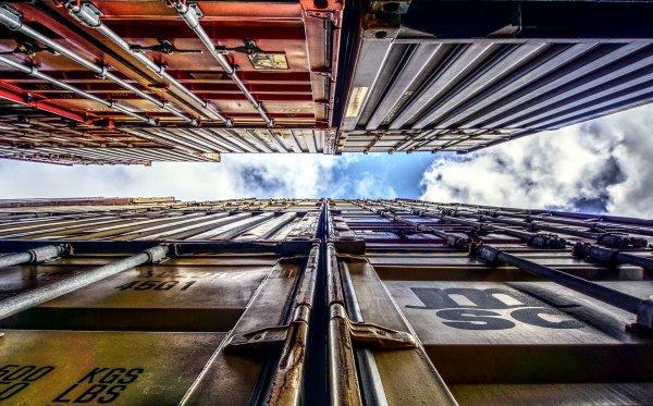 Zobacz na żywo profesjonalne przygotowanie ładunku do transportu [WEBINAR]