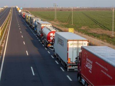 Azonnali állami támogatást sürget az MKFE és a NIT Hungary