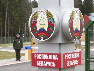 Беларусь усилила контроль за транзитными перевозками