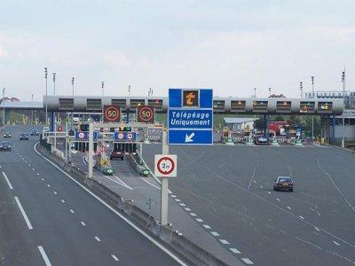 Ce țări europene prelungesc derogările de la reglementările de transport