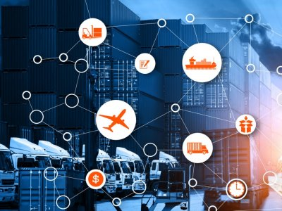 Zukunft der Freight-Tech-Startups: Licht oder Schatten?