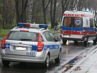 Водитель скончался от сердечного приступа, очевидцы боялись коронавируса. Эксперты советуют, как спасать безопасно
