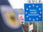 Deutschland öffnet weitere Grenzübergänge zu Frankreich und Luxemburg. Ausnahmeregelungen zu Sonn- und Feiertagsfahrverboten in mehreren Bundesländern verlängert