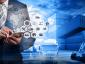 Digitalisierung als Schlüssel zum Erfolg. Neue Kommission im Verein Hamburger Spediteure