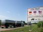 Niemcy chcą wprowadzenia myta dla lekkich ciężarówek w UE