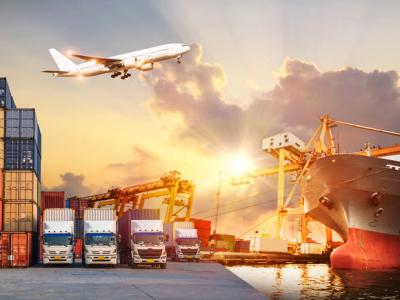 Cum putem utiliza în mod eficient noile tehnologii în sectorul de transport și logistică