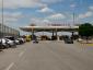 Turcia introduce noi prevederi privind accesul șoferilor străini pe teritoriul țării