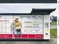 InPost stawia na dostawy świeżej żywności. Ustawił lodówkomaty przy znanych marketach