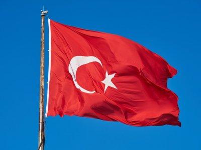 Pokyčiai Turkijos sienos kirtime. Kaip įvažiuoti į ir kaip pervažiuoti per Turkiją?
