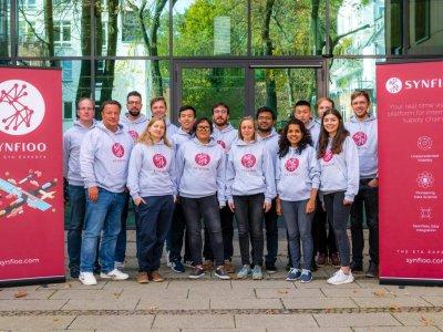 Deutsches Start-up bietet während der Corona-Krise kostenlosen Tracking-Zugang
