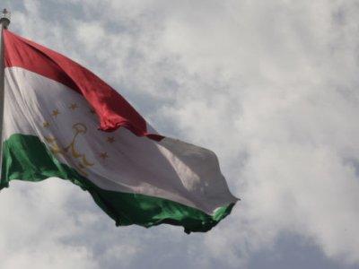 Транзит через Таджикистан только при таможенном сопровождении