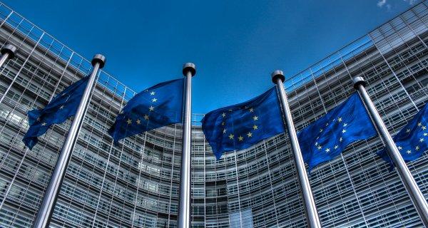 Porozumienie wyjątkowe w sprawie stosowania wyjątków od ustawodawstwa w zakresie oddelegowania