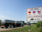 German toll statistics for H1: share of German trucks has increased