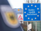 Traffic updates: Belgium changing the rules for the relaxation of drivers' hours' rules. Germany lengthens border control and drivers' hours relaxations