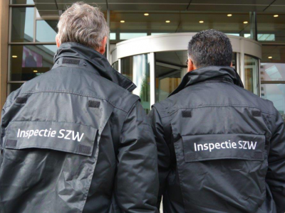 A fine of 378 thousand euros for employing drivers illegally