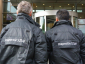 Netherlands tightens its enforcement of drivers' hours rules and tachograph fraud