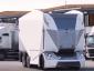 Gesetz zum autonomen Fahren: Deutschland als erstes Land, das fahrerlose Kraftfahrzeuge im Regelbetrieb erlaubt