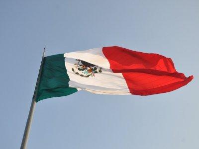 EU und Mexiko kommen zollfreiem Handel näher