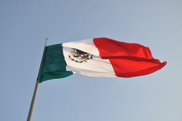 Bezcłowy handel towarami między UE a Meksykiem coraz bliżej