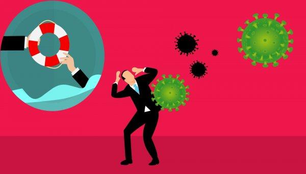 Ubezpieczenie OCZ przewoźnika – czy pokryje zobowiązania finansowe w czasie pandemii? [PORADNIK]