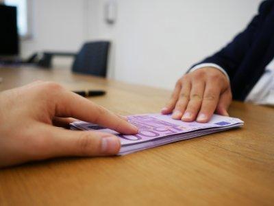 Naujasis Juridinių asmenų nemokumo įstatymas kreditorius verčia būti budriais