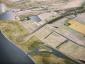2021-ben kezdődik a Németországot és Dániát összekötő alagút építése