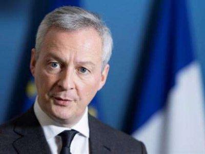 Comisia Europeană a aprobat un ajutor de stat pentru grupul auto Renault în valoare de 5 miliarde de euro