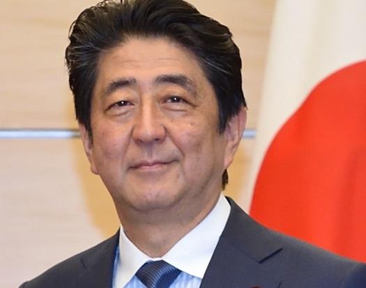 Japonia zapłaci swoim firmom by… wyniosły się z Chin. Wyda 2,2 mld dolarów