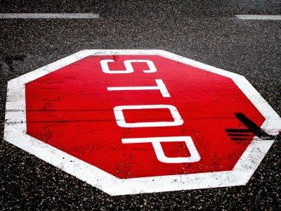 Zmiany w świątecznych zakazach ruchu ciężarówek! W ten dzień jednak transport pojedzie