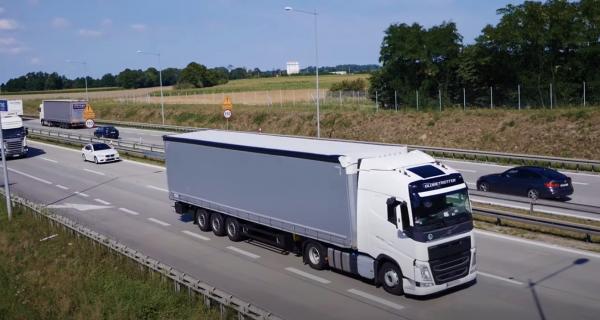 Поддержка автомобильных перевозчиков в условиях пандемии COVID-19. На что могут рассчитывать предпри