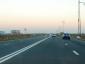 S-au ridicat restricțiile de tonaj pe DN1 (E60) pe perioada stării de urgență