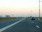 CNAIR anunța ridicarea restricțiilor de tonaj până pe 14 mai 2020