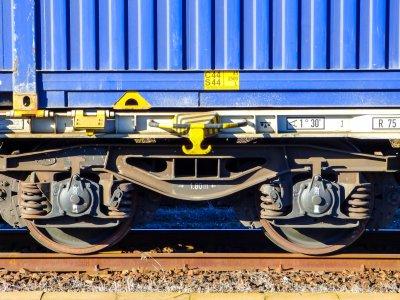 NIK obnaża bariery hamujące rozwój transportu intermodalnego w Polsce. Państwo zrobiło niewiele