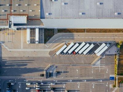 Be- und Entladungen für spanische Lkw-Fahrer dauerhaft verboten? Spanisches Ministerium für Verkehr antwortet